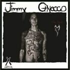 The Heart 0898434002512 by Jimmy Gnecco CD