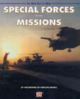 Special Forces and Missions by Time Life Value (Hardback, 2004)