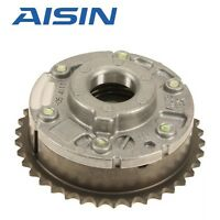 Bmw E82 E60 F01 E89 535i Timing Chain Sprocket Exhaust Camshaft Aisin on sale