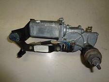 Wischermotor Heck hinten 21C5  22107062 Opel Frontera A Sport Bj. 92-98
