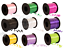 100-METERS-BALLOON-CURLING-RIBBON-FOR-PARTY-BALLOONS-STRING-RIBON-GIFT-WRAPPING thumbnail 1