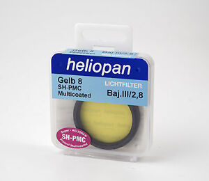 Heliopan-filter-Medium-Yellow-8-Super-Multicoated-Rollei-Bayonet-III