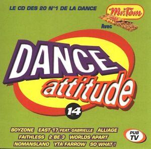 CD-DANCE-ATTITUDE-14