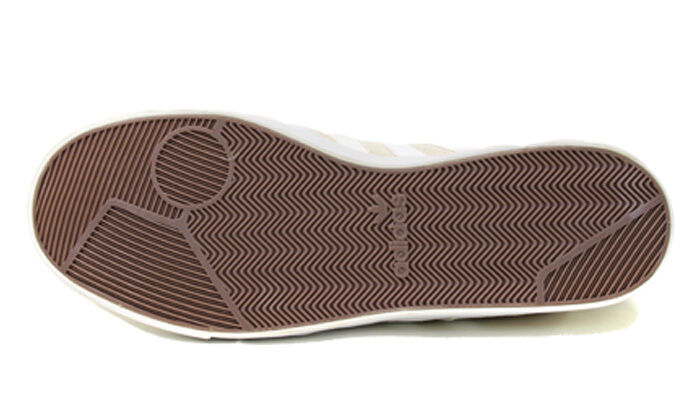 Adidas seeley weiße creme - royal c76062 (303) (männer - creme schuhe 7f80ea