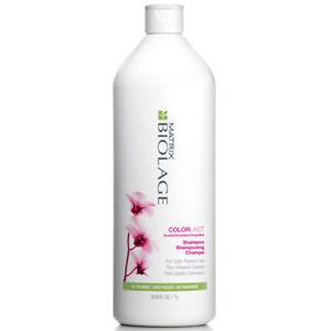 Matrix-Biolage-ColorLast-Shampoo