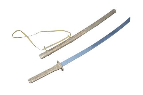 Touken Ranbu Online Cosplay Costume Accessory Kogarasumaru 43in Sword Weapon V1