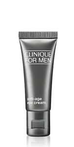 RRP-27-Clinique-Anti-Age-Eye-Cream-for-Men-Reduces-fine-lines-circles-amp-puffs