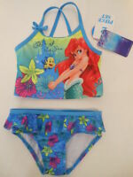 Baby Girls Swimsuits Girls Swimsuits Girls Clothes 1 Pc Suits 2 Pc Suits Variety