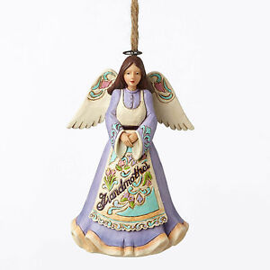 Jim-Shore-Grandmother-Angel-Christmas-Ornament-4053845