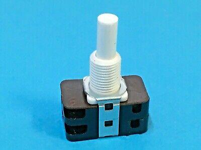 Pfaff 1222 Interrupteur #9241#
