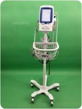Welch Allyn 45nt0 Spot Vital Signs Lxi Monitor
