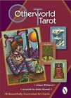 Otherworld Tarot by Alison Williams (Paperback, 2010)