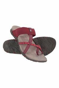 Mountain Warehouse Wms Marbella Womens Sandal Sandals