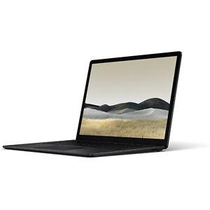 Microsoft-V4C-00022-Surface-Laptop-3-13-5-034-Touch-Intel-i5-1035G7-8GB-256GB-Black
