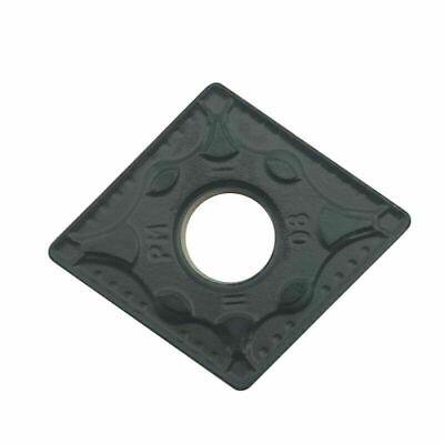10pcs a box TCMT16T308-PM Grade 4225 TCMT3 2-PM CNC Carbide insert 2.5