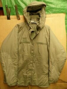 GENUINE-US-ARMY-ISSUE-EXTREME-COLD-WEATHER-GEN3-LAYER7-PARKA-IN-GREY-URBAN