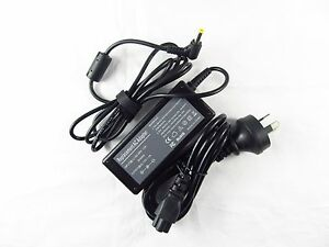 12V-4A-AC-DC-Adapter-For-Sony-SDM-S71-LCD-Monitor-Charger-Power-Cord-Supply-PSU