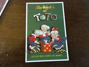 carte-postale-les-triples-de-Nicole-Lambert-et-Toto-ed-clouet