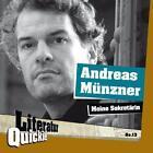 Meine Sekretärin von Andreas Münzner (2010, Geheftet)