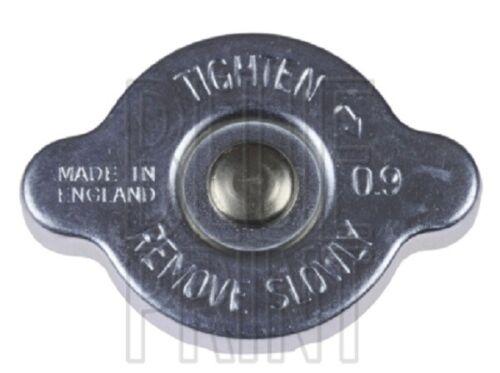Radiator Cap for NISSAN X-TRAIL 2.0 2.2 2.5 01-on T30 T31 YD22DDTI YD22ETI ADL