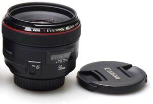 Canon-EF-50-mm-F-1-2-L-USM