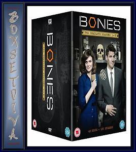 BONES-COMPLETE-SERIES-1-2-3-4-5-6-7-8-BRAND-NEW-DVD-BOXSET