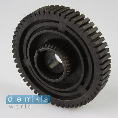 1x Zahnrad Reparatursatz für Stellmotor Verteilergetriebe BMW X3 X5 X6 E83 E53