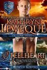 Steelheart by Kathryn Le Veque (Paperback / softback, 2016)