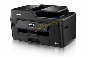 IMPRESORA-MULTIFUNCIoN-BROTHER-MFC-J6530DW-A3-WIFI-DIRECT-FAX-ADF-NUBE-DE-GATO