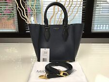 47a11a3fc69a item 1 MICHAEL KORS COLLECTION GRACIE TOTE GENUINE LEATHER BAG MSRP $890 -MICHAEL  KORS COLLECTION GRACIE TOTE GENUINE LEATHER BAG MSRP $890