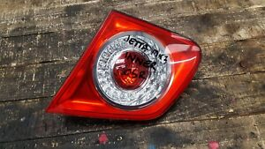 VW-JETTA-MK3-REAR-RIGHT-DRIVER-SIDE-INNER-LIGHT-TAIL-LIGHT-1K5945094