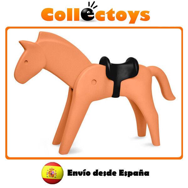 Figura Playmobil - El Caballo - Vintage Collection - Plastoy - Figure
