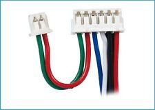 Premium Battery for Garmin 010-10806-01, 010-10806-20, DC30, Astro System DC20