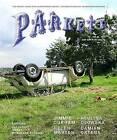 Parkett No. 92: Jimmie Durham, Helen Marten, Pauline Olowska, Damian Ortega by Parkett Publishers (Paperback / softback, 2013)