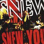 Snew You by Snew (CD, 2008, SnewYou.com)