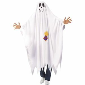 Adults-Unisex-Friendly-Ghost-Costume-Bed-Sheet-Style-Comical-Halloween