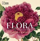 Flora: The Art of Plant Exploration by Sandra Knapp (Hardback, 2014)