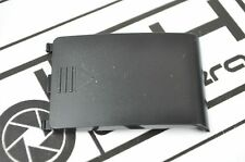 Canon ST-E2 Cover Battery Door Replacement Repair Part Y17-3335
