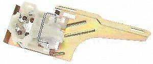 DS-75 Headlight Dimmer switch   GM 80-93