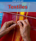 Textiles by Isabel Thomas (Hardback, 2011)