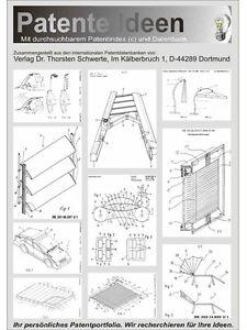 Sonnensegel-Jalousien-Rollos-Schirme-auf-1600-Seiten