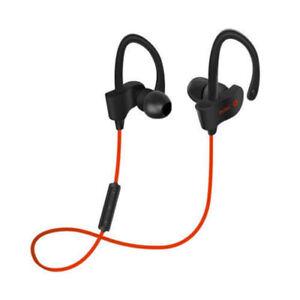 4-1-Bluetooth-Earphone-Headphone-Headset-SPORTS-Wireless-For-Apple-iPhone-6-Lot