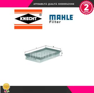 MARCA-KNECHT,MAHLE LX532 Filtro aria Fiat