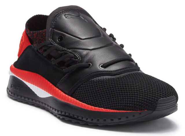 PUMA Tsugi Shinsei Cubism Men Sneakers