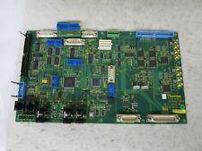 Thermo Scientific 2054221 04 Ltq Orbitrap Instrument Control Board Pcb