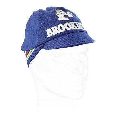 Magliamo's Brooklyn Team winter cap