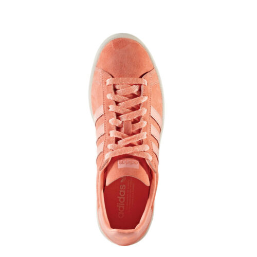 Neuf D'été Femmes Campus Chaussures De Originals Adidas Sport Baskets T7wCCR