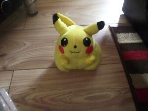 pokemon-soft-toy