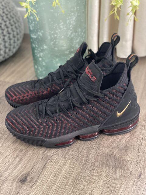 cristiandad Campaña Segundo grado  Mens Nike Zoom Hyperdisruptor Size 13 Basketball Shoes Black Silver 548180  002 for sale online | eBay