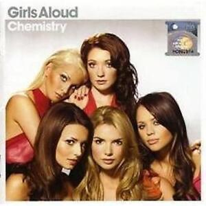 GIRLS-ALOUD-Chemistry-CD-NEW